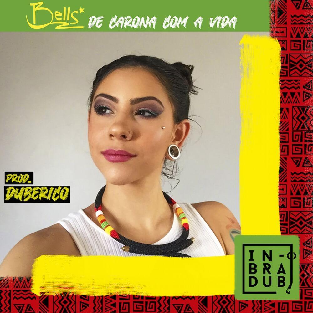 Single Cover: Bells - De Carona com a Vida