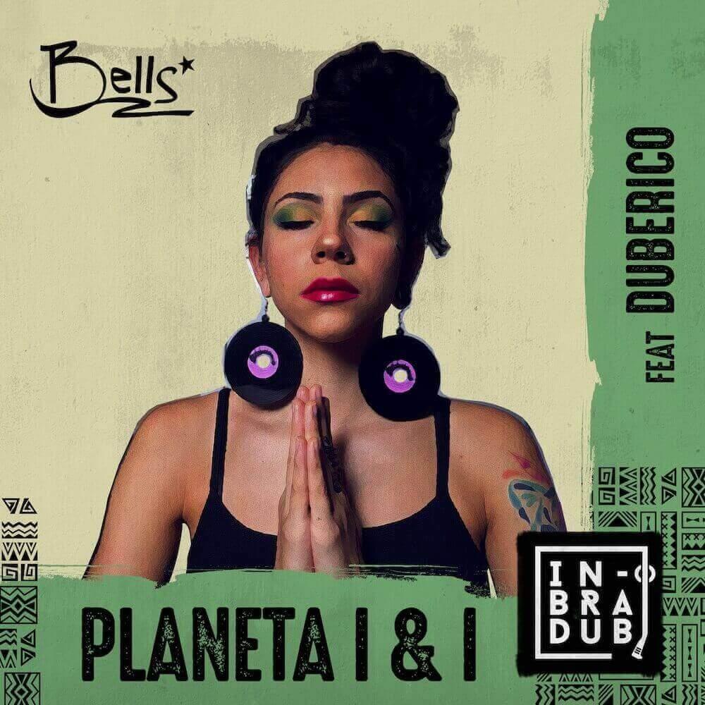 Bells - Planeta I & I